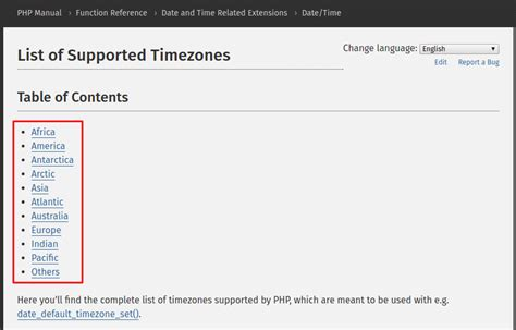 format htaccess file cara mengganti timezone dengan htaccess