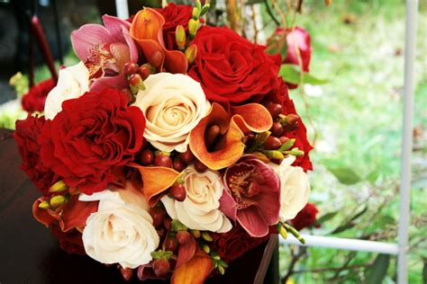 Wedding Flower Delivery by Florist Delivery