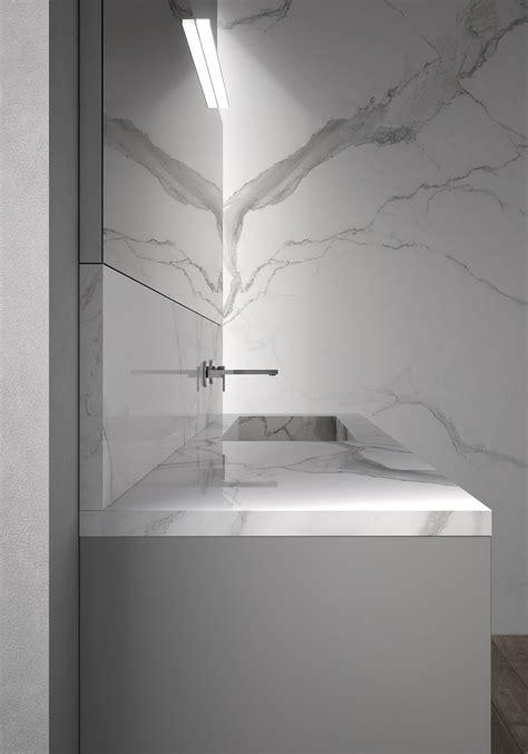 mobili di tendenza lavabo di design la tendenza per il bagno 2017