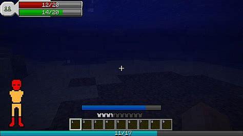 game rpg mod jar 1 5 2 fantasy of minecraft 2 6 it s back fantasy