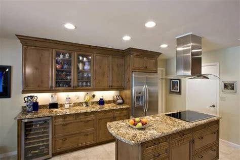 signs that show you it s time for a kitchen remodel