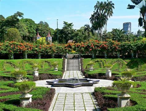 Perdana Botanical Garden Kuala Lumpur Playground 2 Picture Of Perdana Botanical Garden Kuala Lumpur Tripadvisor