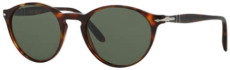 lea seydoux james bond sunglasses persol 3092sm bond lifestyle