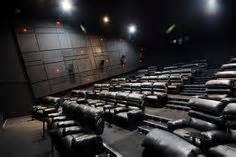 theatre surat prime cinema by rajhans surat india rajhans cine