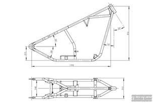 Blueprint Drawer Online force 174 motor blueprint google search moto futures pinterest