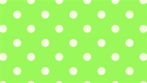 polka dot wallpaper polka dot wallpapers part 2 weneedfun