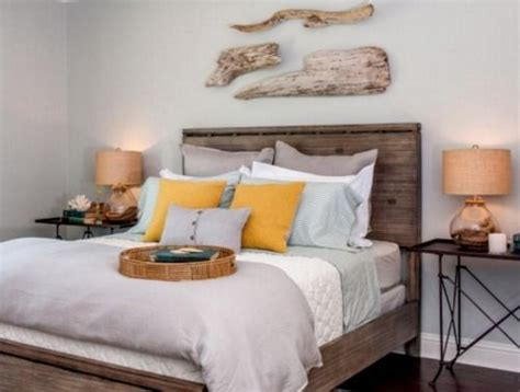 Joanna Gaines Master Bedroom 203 Best Images About Coastal Bedrooms On