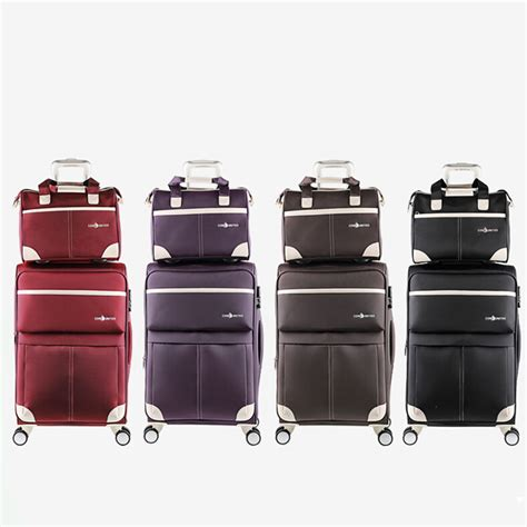 Travel Set Mc luggage sets for mc luggage