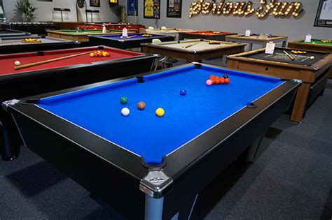 how many balls on a pool table can i play snooker on a pool table all you need to