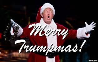 donald trump christmas full transcript president elect donald trump interview