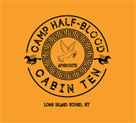 C Half Blood Cabins by H 252 Tte 10 Percy Jackson Wiki Fandom Powered By Wikia