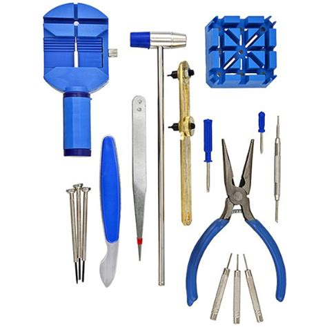 64 Pcs Mechanic Tool Set Mk 002 se 16 pcs tool kit hardware plumbing repair kits