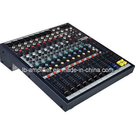 audio mixer console china audio mixer epm8 china audio mixer mixing console