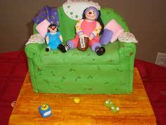 molly the dolly big comfy couch 1000 images about the big comfy couch tv show on