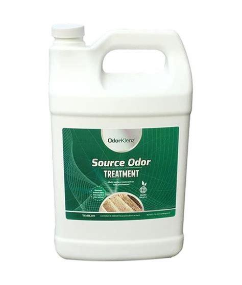 rug odor removal odor eliminator carpet deodorizer odorklenz