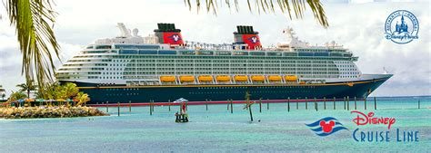 top 10 disney cruise questions believe vacations it do it