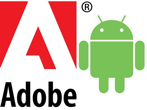 mobile flash player for android come aggiornare flash player su android techpost it