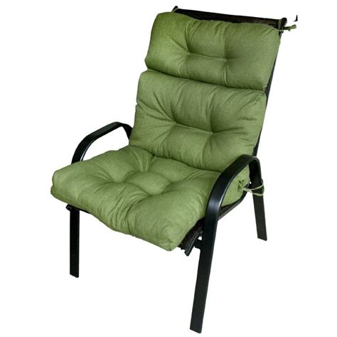 Kohls Recliners by 24 Fantastic Patio Chairs Kohls Pixelmari