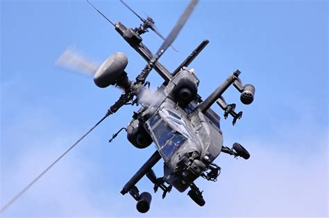 apachi image hd apache helicopter hd picture wallpapers 13175 amazing