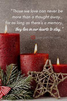 christmas quotes  missing  images christmas quotes missing loved