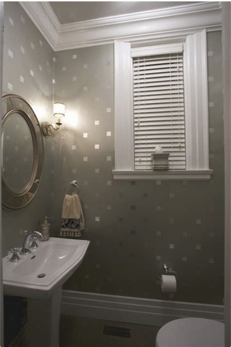 high gloss bathroom paint 25 best ideas about high gloss paint on pinterest