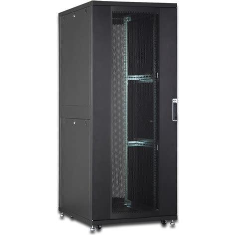 notebook wandschrank digitus 42u server cabinet wandschr 228 nke mindfactory de