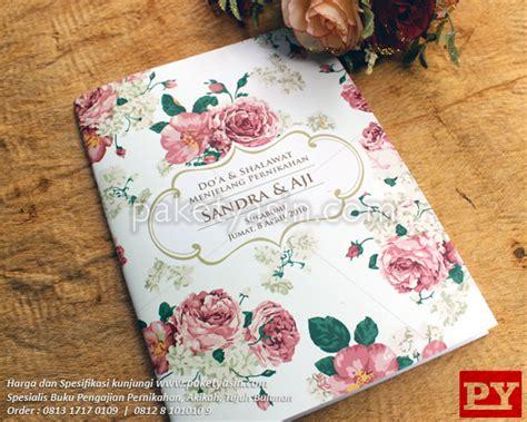 paketyasin products buku doa shalawat menjelang