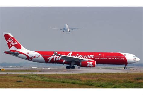 airasia wrong way plane flies to melbourne instead of malaysia bound airasia x plane ends up in melbourne