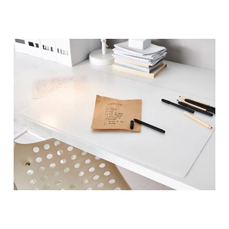 desk protector pad rooms