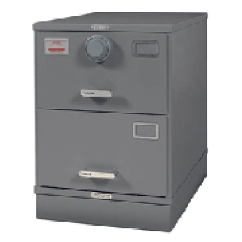 gsa approved 7110 00 920 9342 class 6 2 drawer gsa approved file