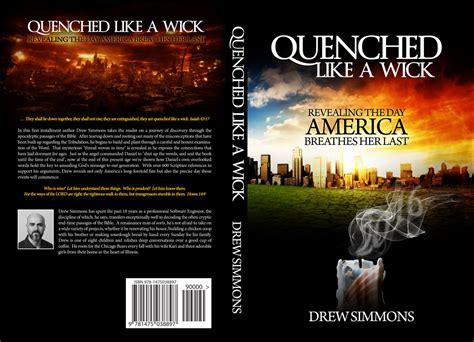 picture of a book cover professional book cover designs for publisher