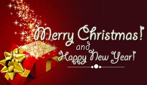 pin  mind body   art merry christmas happy  year merry christmas wishes happy