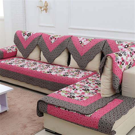 pattern slipcovers pattern for sofa cover sofa bed slipcover using easy