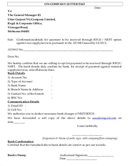 letter template for email confirming receipt of resume 6 sle payment received receipt letters pdf doc