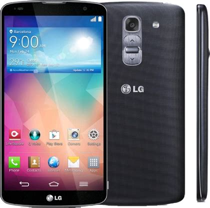 Kalaideng Lg G Pro 2 D838 lg g pro 2 d838 d837 phone specifications manual user guide