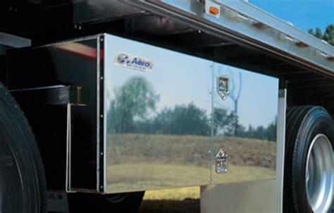 aero industries tarp systems trailer accessories