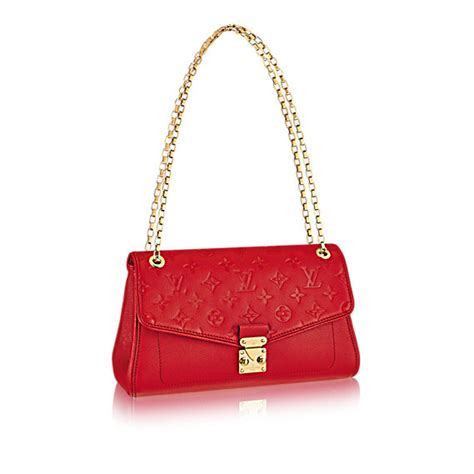St Germain Flap Bag The Purse Page by Louis Vuitton St Germain Monogram Flap Bag Reference