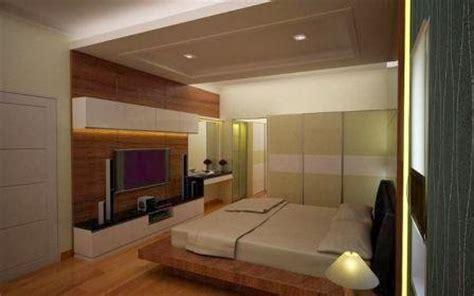 desain interior kamar utama desain interior kamar tidur utama desain kamar mewah