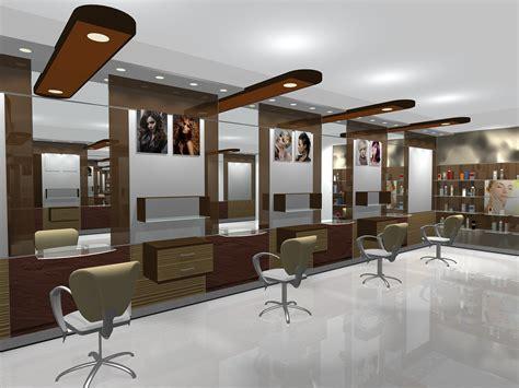 arredamenti x parrucchieri negozio parrucchiere arredamento pf95 187 regardsdefemmes