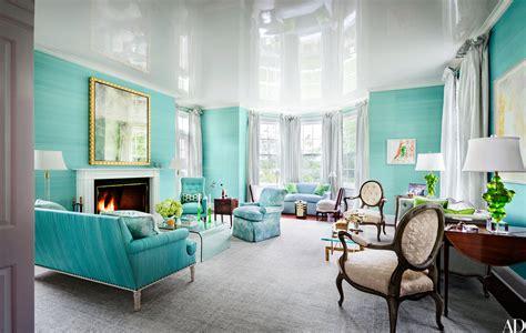 living room portraits home designs blue living room designs living room
