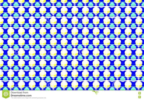 pattern wallpaper maker pattern seamless background stock illustration image