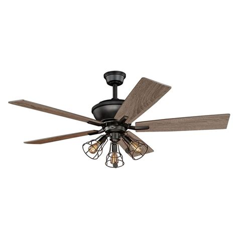 lowes 52 ceiling fan best 25 ceiling fans at lowes ideas on