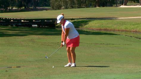 golf swing tempo drills big break jackie stoelting golf swing tempo drill golf
