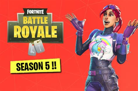 fortnite season  battle pass skins theme map