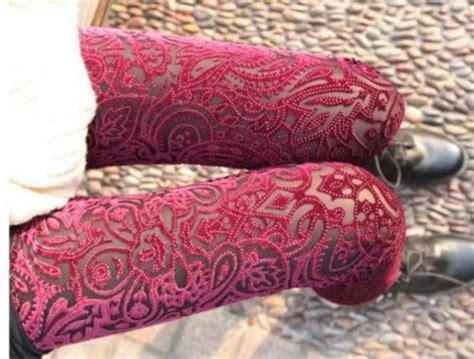 Get Bushs Paisley Look by Velvet Bohemian Paisley Velvet Hippie
