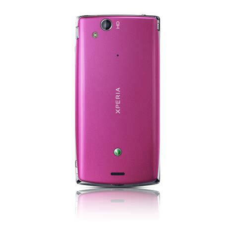 pink wallpaper for sony xperia sony ericsson xperia arc s pink price