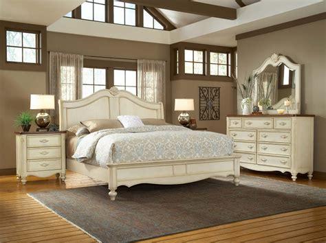 colore pareti da letto mobili bianchi da letto proposte da sogno dalle tonalit 224