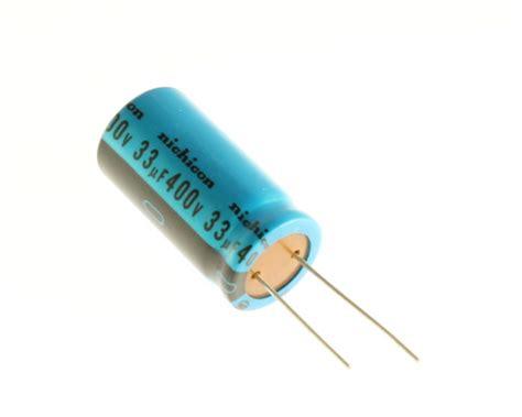 33uf 400v electrolytic capacitors radial 33uf 400v 28 images