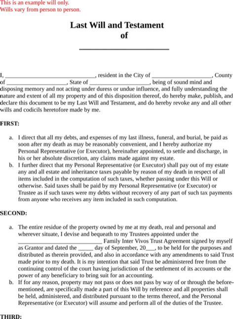Quit Claim Deed Form Utah Top Quit Claim Deed Form Utah With Quit Claim Deed Form Utah Elegant Last Will And Testament Template For Married