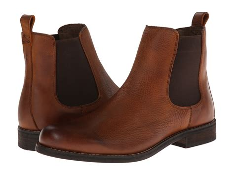 chealsea boots wolverine garrick chelsea boot zappos free shipping